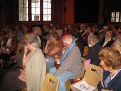 Public Paris 15 27 mai 2009 019.jpg
