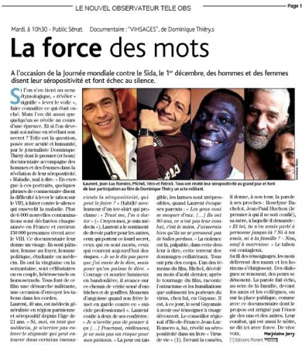 article_nouvel_obs.JPG