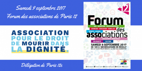 ForumParis12sept2017.png