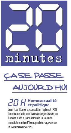 20 min Homopoliticus 16 mai 2011.JPG