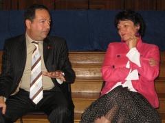 jlr maire 4è juin 2009.JPG
