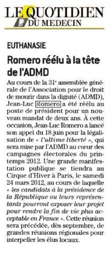 admd,jean-luc romero,le parisien,la croix,politique,le point,le nouvel obs