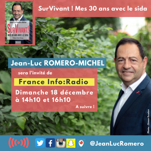 FranceInfodécembre2016.PNG
