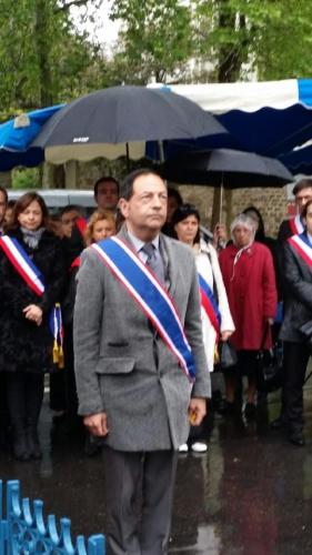 paris,jean-luc romero,catherine baratti-elbaz,politique