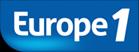 europe 1,jean-luc romero,admd,euthanasie,politique,france,santé