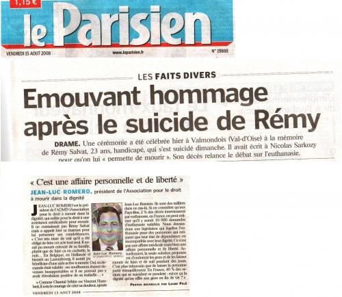 parisien_du_15_aout_2008.JPG