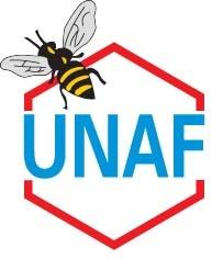 Logo unaf_sansPlume.jpg