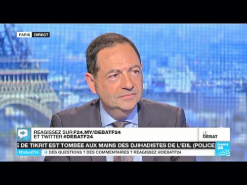 france 24,jean-luc romero,euthanasie,politique,france