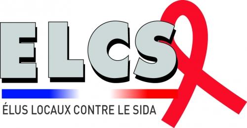 elcs, jean-luc romero, sida, aids, politique, françois hollande, claude bartolone