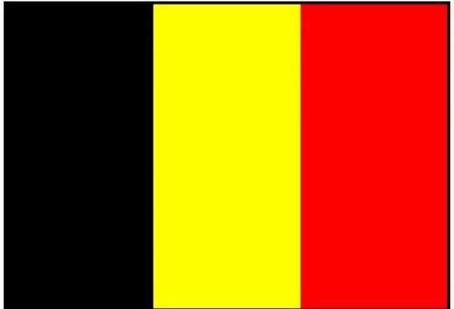 Belgique2016.JPG