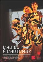 théâtre laboratoire,jean-luc romero,elisabeth czerczuk,paris,12ème ardt