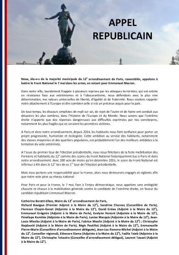Déclaration des élus de la majo - bandeau BBR + titre nuage.png
