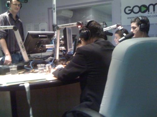 ITéléradio 1er décembre 2009 063.JPG