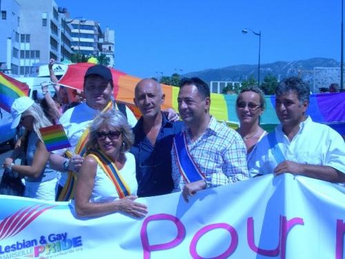 Marseille LGBT Marche2.jpg