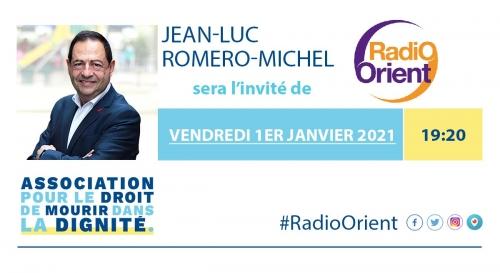 RadioOrient.JPG