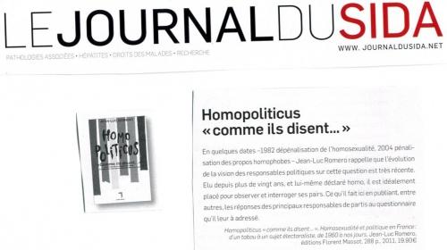 Journaldusidajuillet2011.jpg
