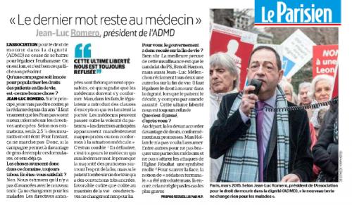le Parisien 20 02 2017.png
