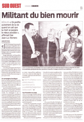 sud ouest dimanche 12 fev 2012.jpg