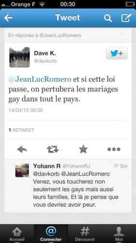 Tweets14avril2013K.PNG