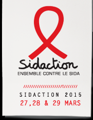 Sidaction2015.png