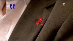 sida,jean-luc romero,aids,politique