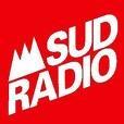 sud radio,jean-luc romero,robert ménard,gay,homophobie,politique