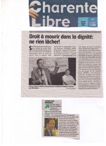 La CharenteLibre8juin2013.jpg