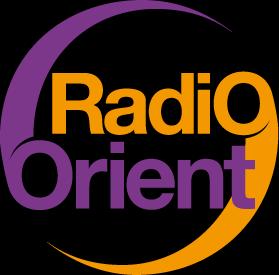 logo Radio Orinet.png