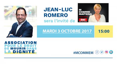 RMCMaitenaoctobre2017.PNG