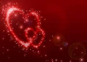 saint valentin,jena-luc romero,amour