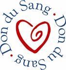 logo don du sang.jpg