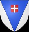 Savoie_Blason.svg.png