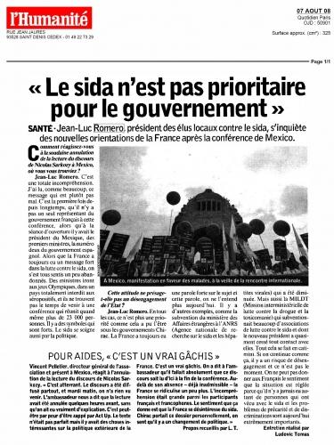 article_humanité.JPG