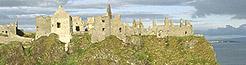 Irlande sightsandculture_historyheritage_tcm29-32131.jpg