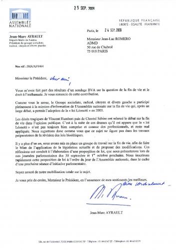 De JM. Ayrault à JLR.JPG