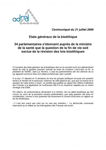 CP - Questions écrites - 21 07 09.JPG