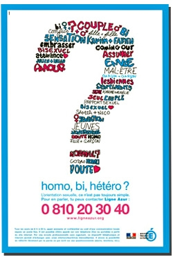 affiche-homo-bi.jpg
