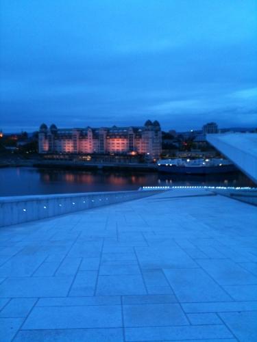 Oslo nuit 019.jpg