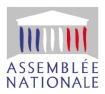 assemblée nationale.jpg
