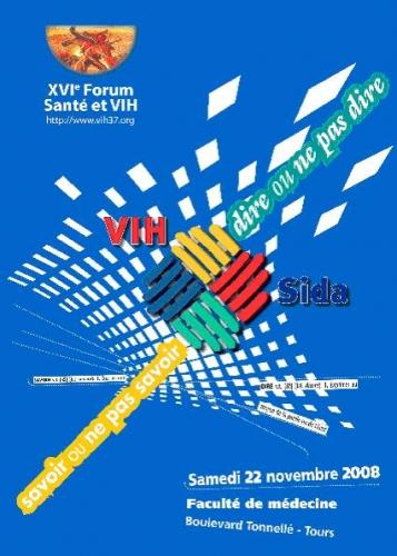 VIH tours.jpg