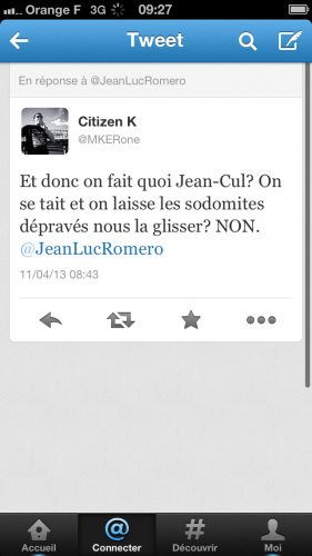 Tweets14avril2013F.PNG