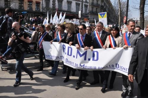 ManifestationParis24mars2012DW.jpg