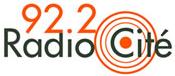 Logo Radio Cité.png