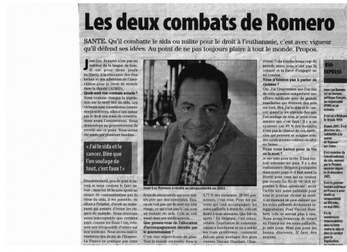 Havre Presse 3b - 6 mars 2009.jpg