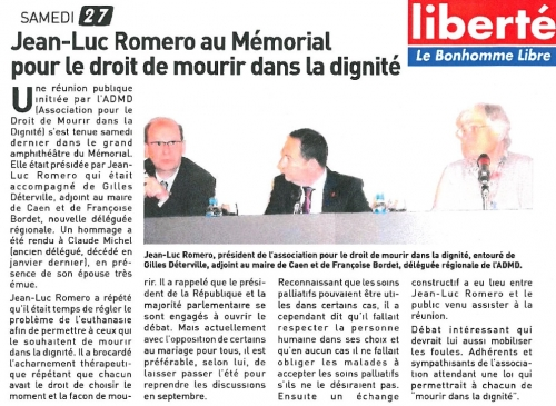 Liberte caen jl romero2mai2013.jpg