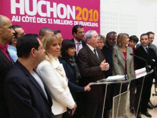 Lancement campagne Huchon.JPG