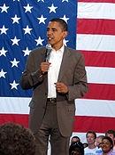 ObamaSouthCarolina.jpg