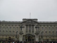 Londres chris jl avril 2009 - 8 avril 2009 041.jpg