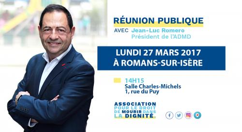 DrômeTemplate_Reunion.png