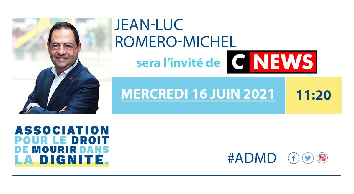 ADMD-fin-de-vie-morandini-c-news-alain-cocq.jpg